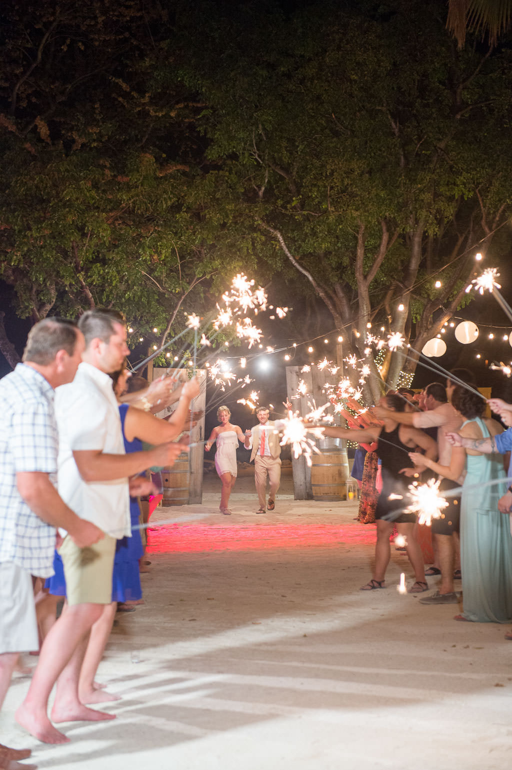 destination-wedding-reception-565