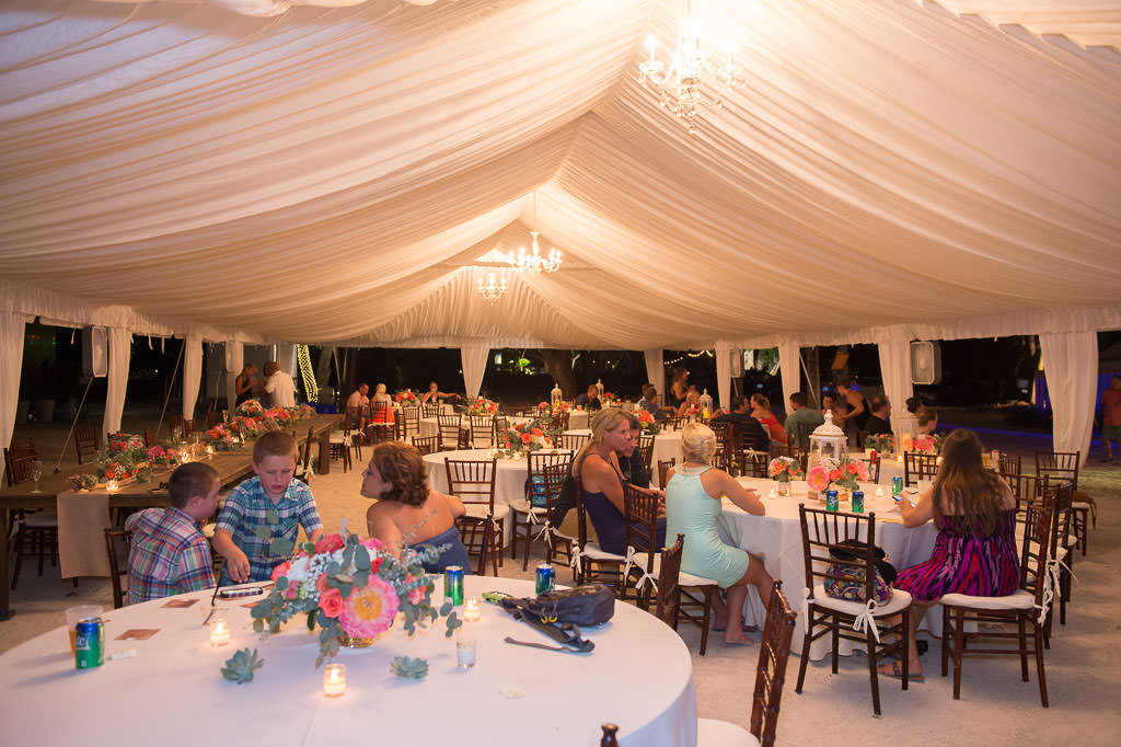 destination-wedding-reception-575