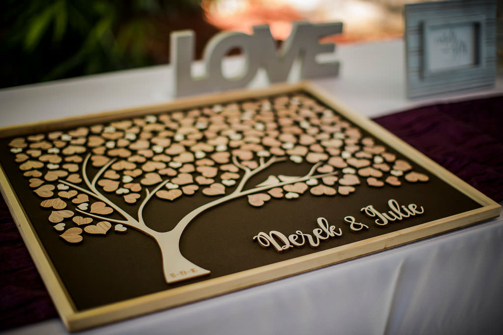 destination-wedding-reception-579
