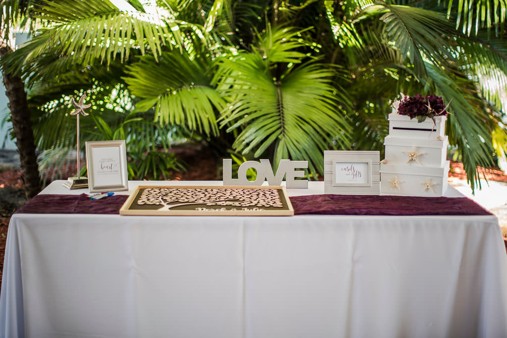destination-wedding-reception-580