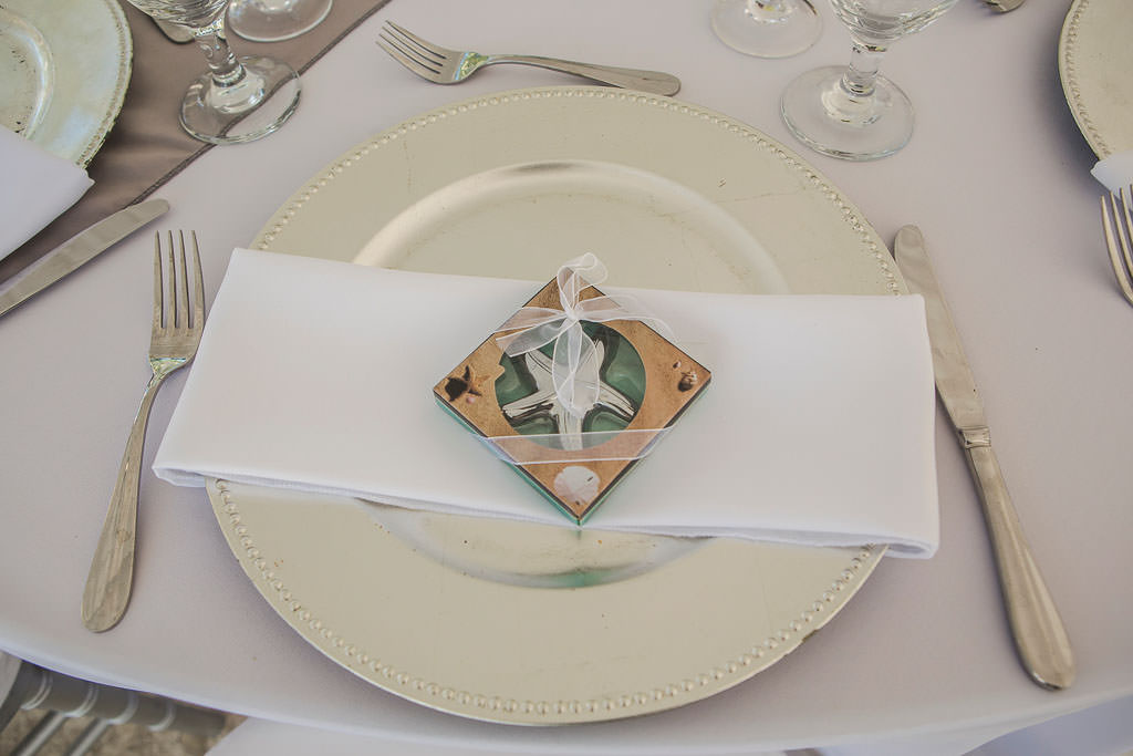 destination-wedding-reception-586