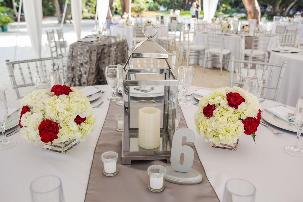 destination-wedding-reception-587
