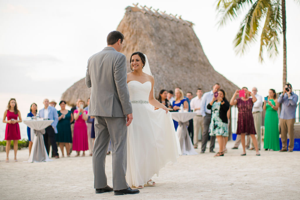 destination-wedding-reception-588