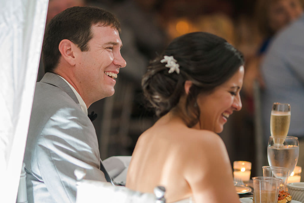 destination-wedding-reception-589