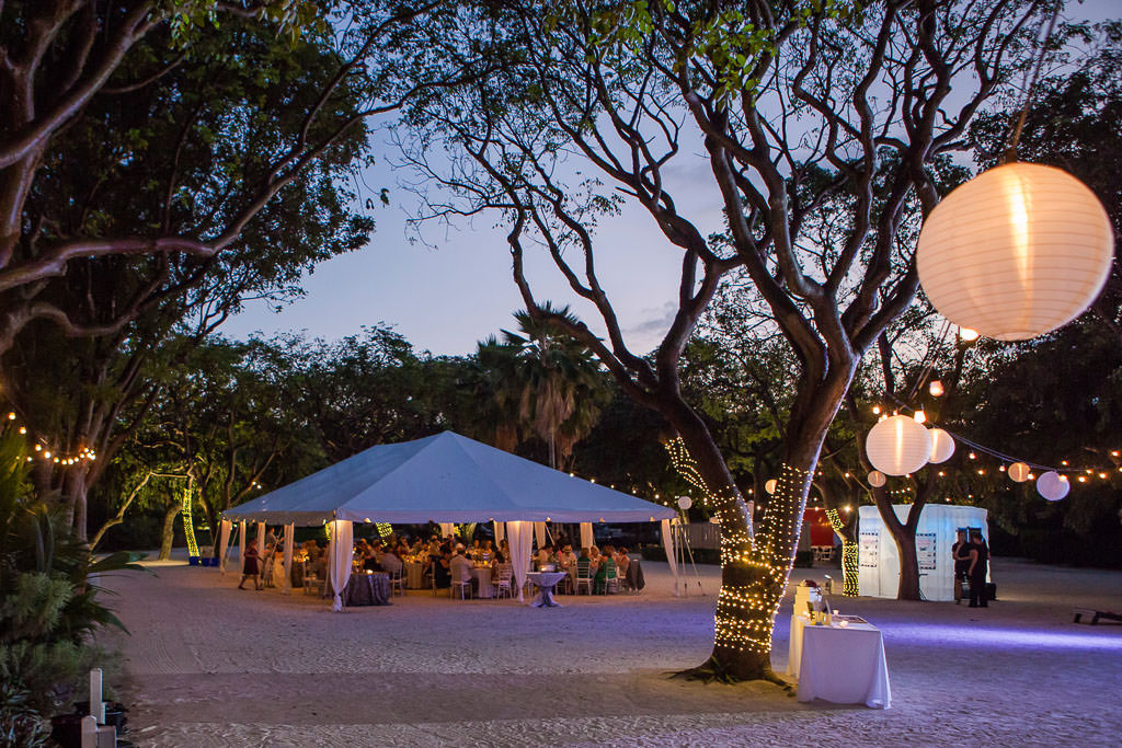 destination-wedding-reception-592