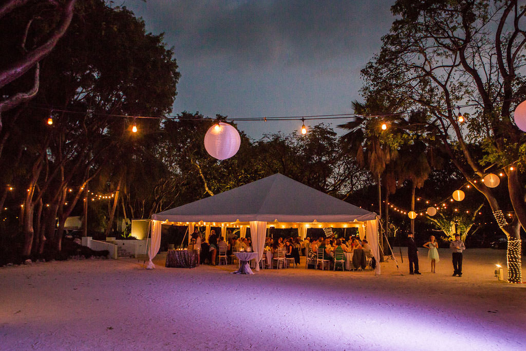 destination-wedding-reception-593