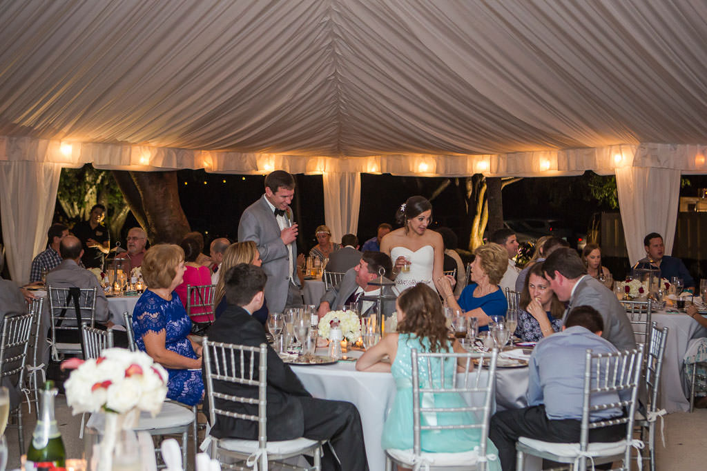 destination-wedding-reception-594