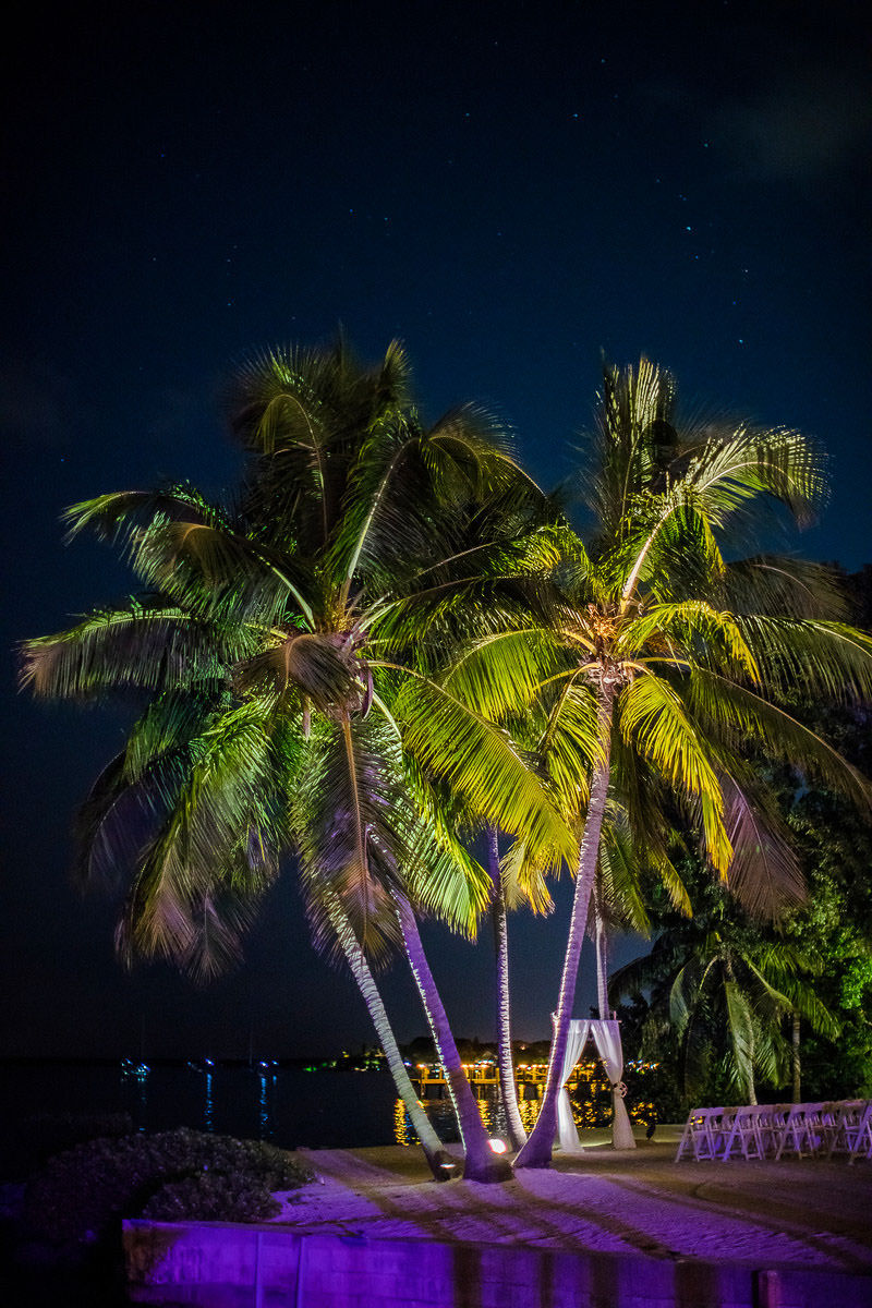 destination-wedding-reception-595