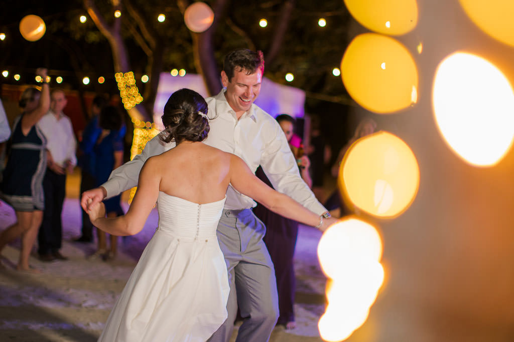 destination-wedding-reception-597