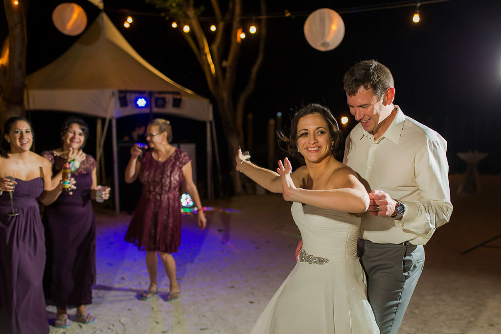 destination-wedding-reception-598