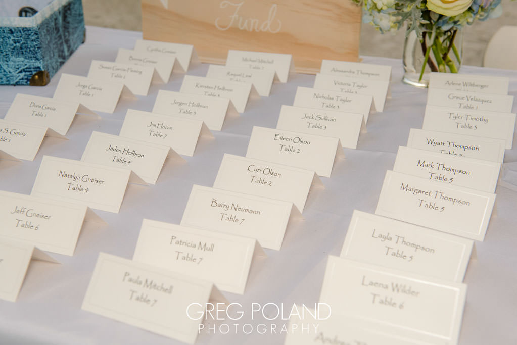 destination-wedding-reception-601