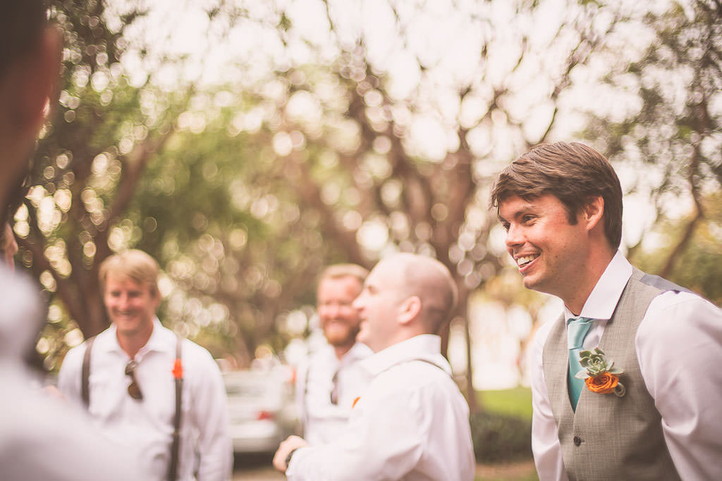 grooms-style-107