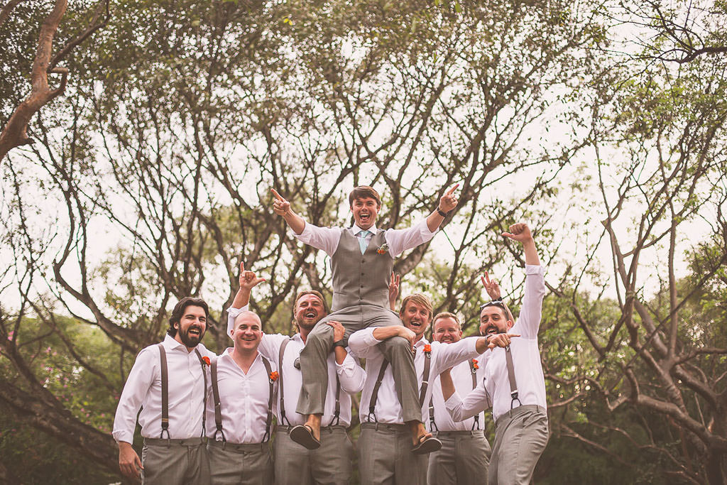 grooms-style-108