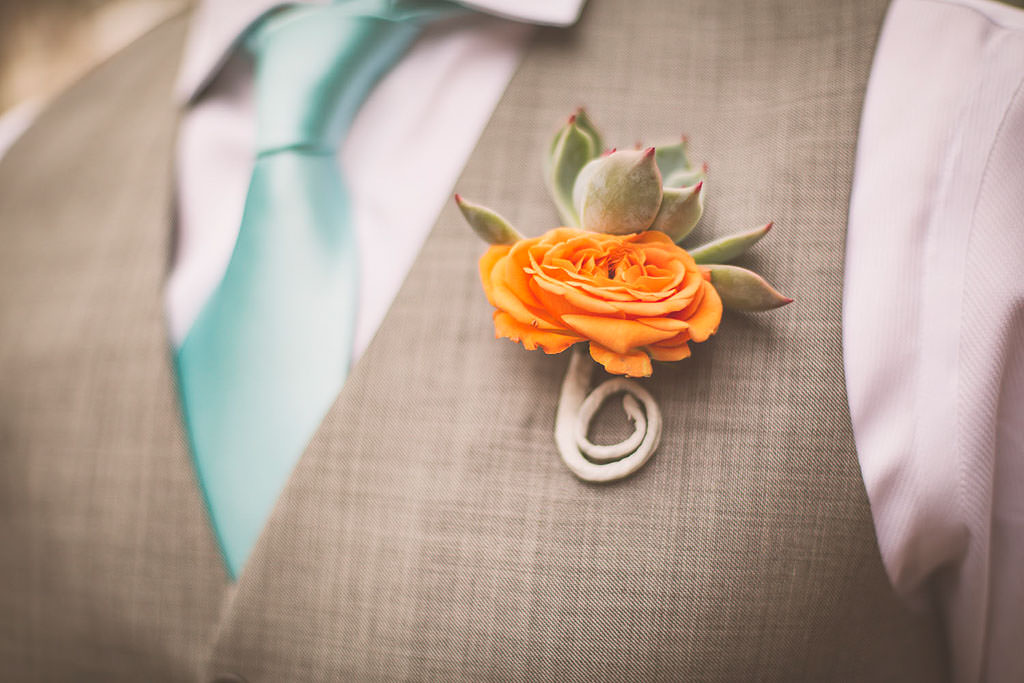 grooms-style-109