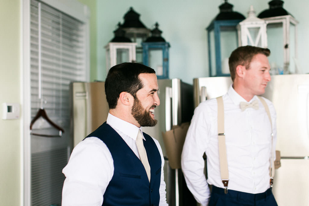 grooms-style-110