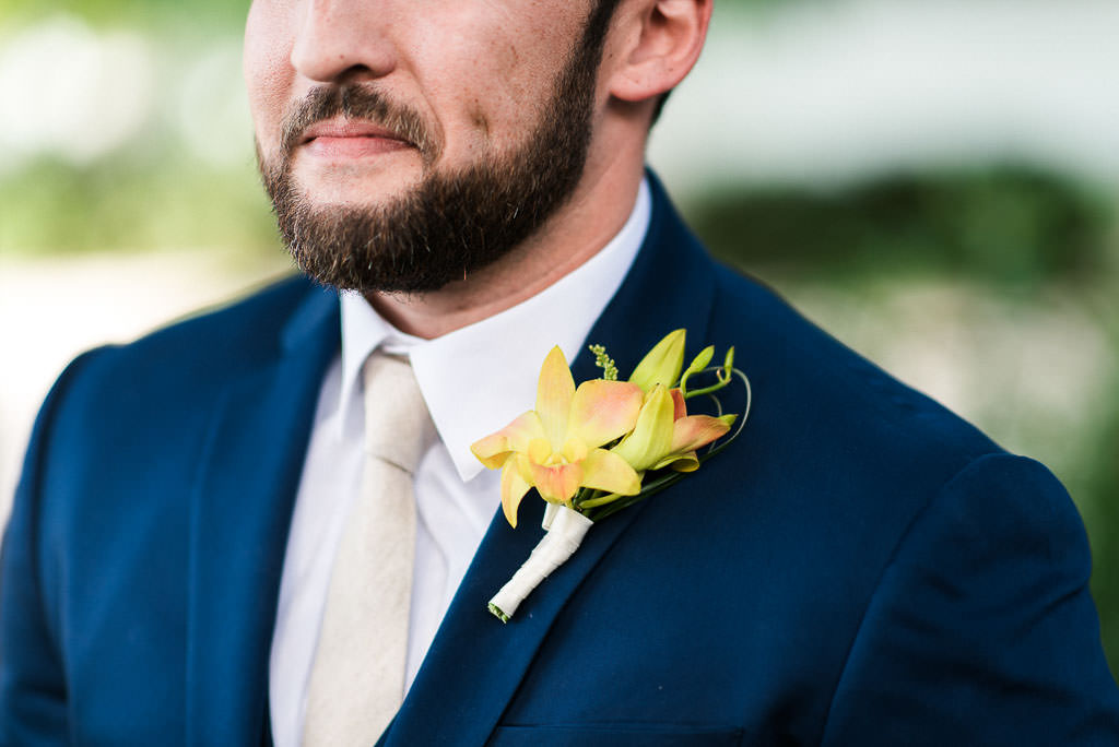 grooms-style-111