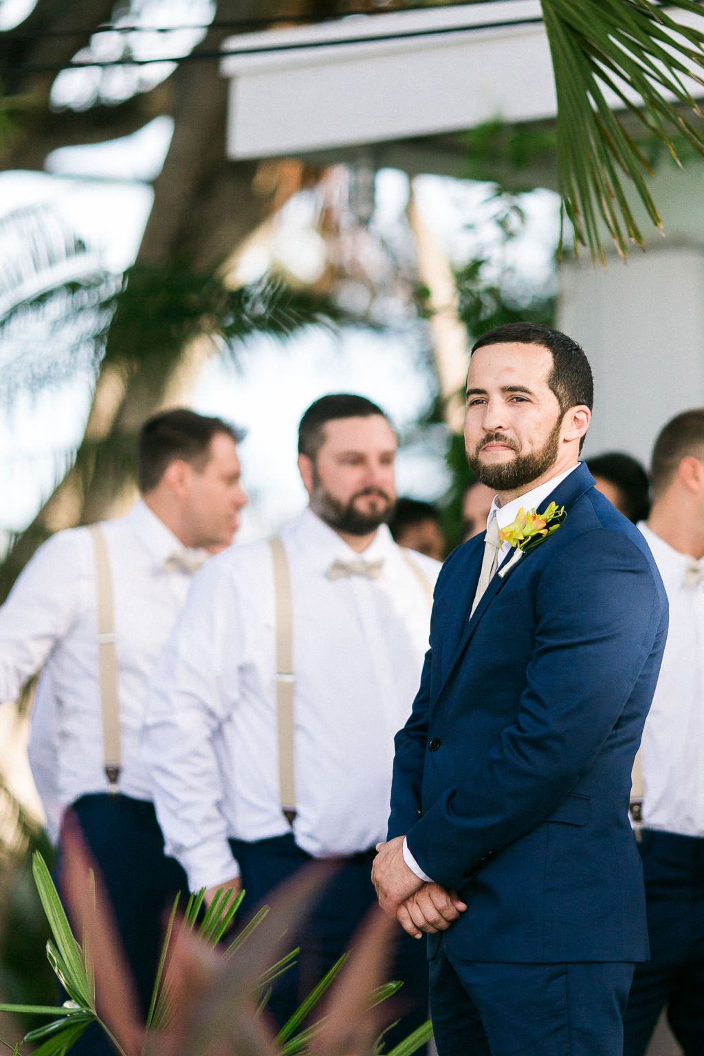 grooms-style-112