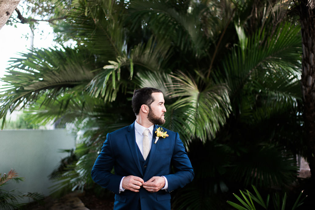 grooms-style-114