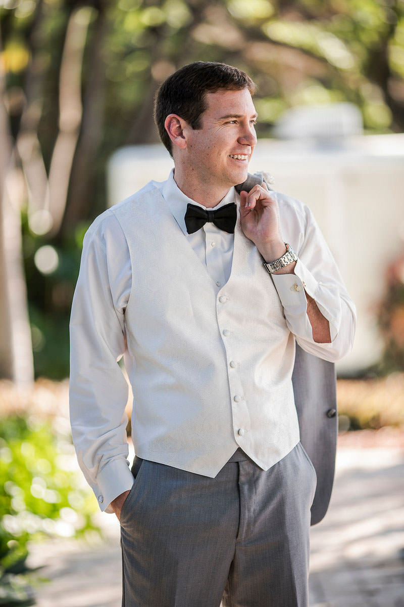 grooms-style-116