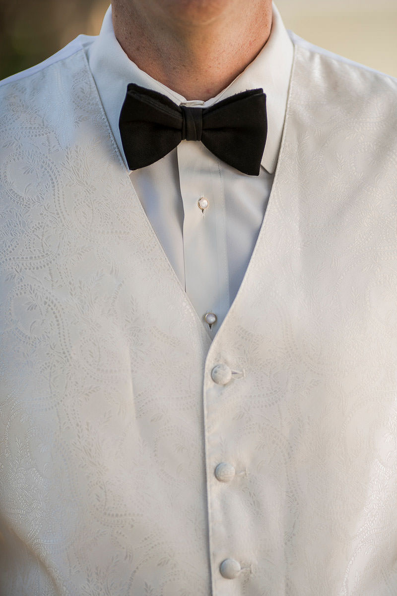 grooms-style-117