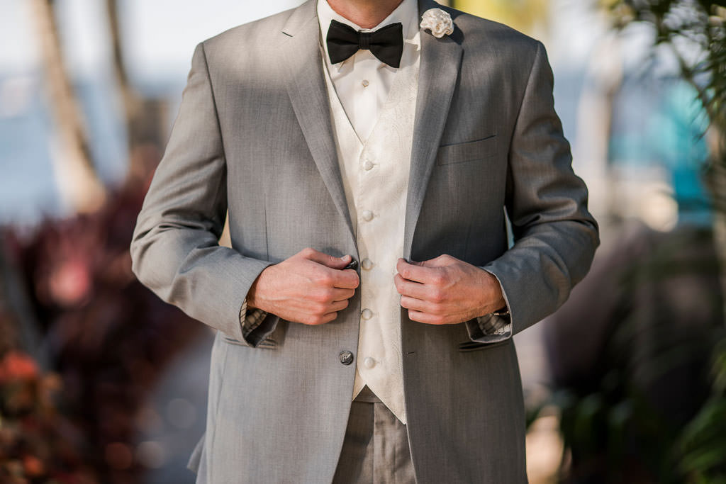 grooms-style-118