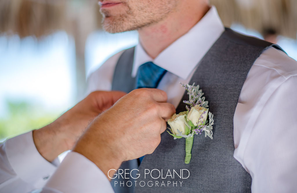 grooms-style-120