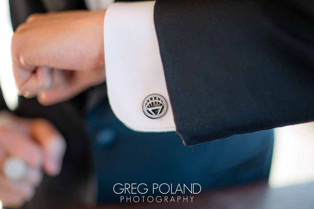 grooms-style-121