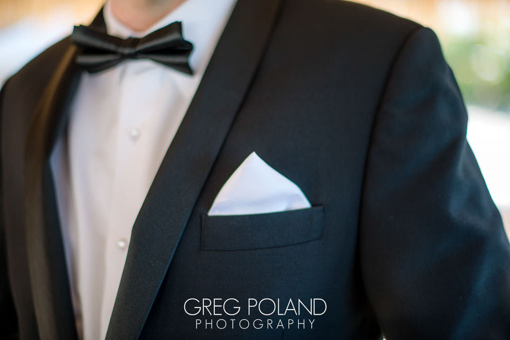 grooms-style-122