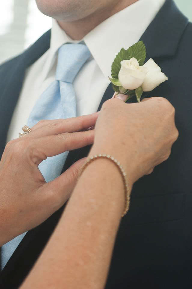 grooms-style-128