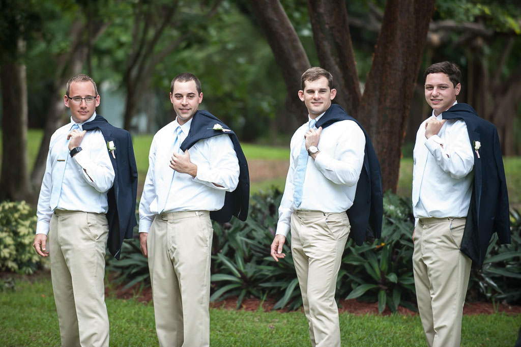 grooms-style-129