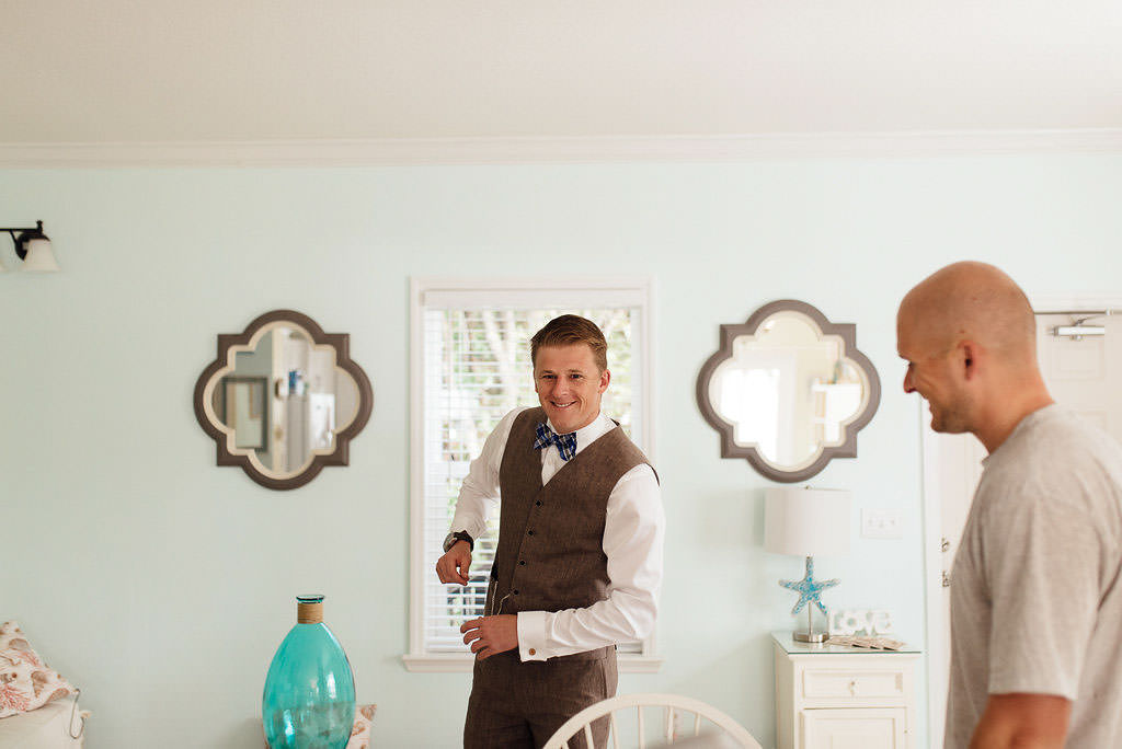 grooms-style-131
