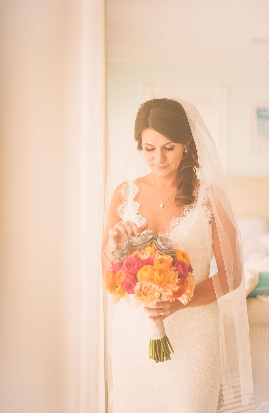 wedding-bouquets-108