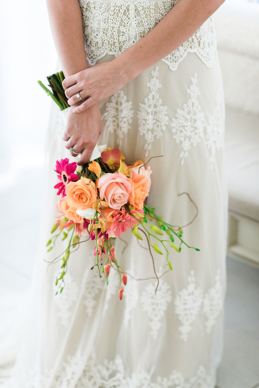 Wedding Bouquets 109