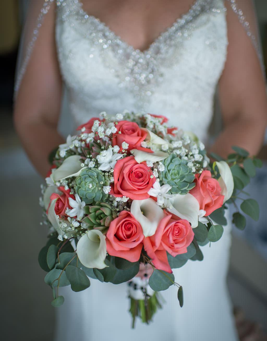 wedding-bouquets-110