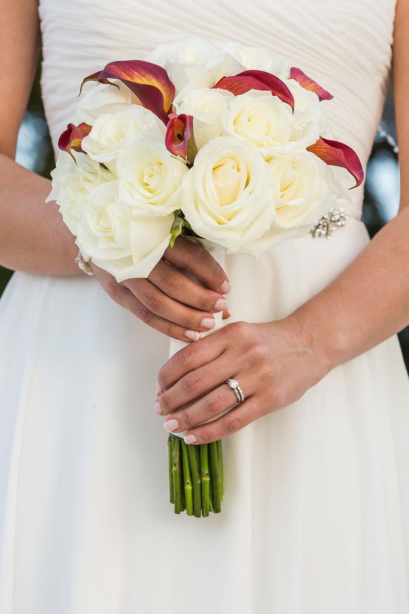 wedding-bouquets-111