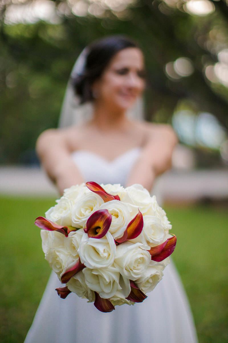 wedding-bouquets-112