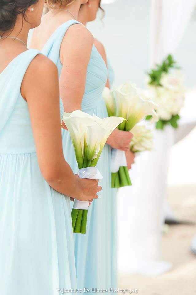 wedding-bouquets-113