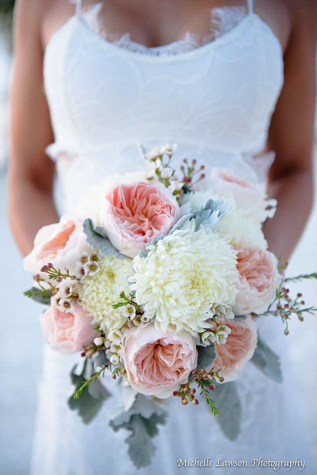 wedding-bouquets-114