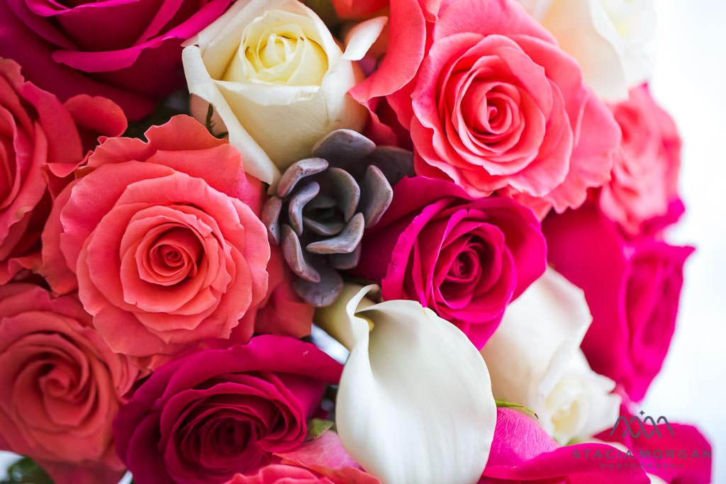 wedding-bouquets-115