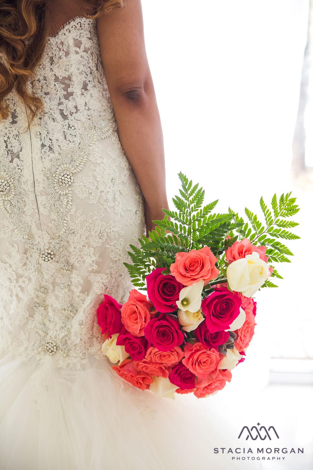 wedding-bouquets-116