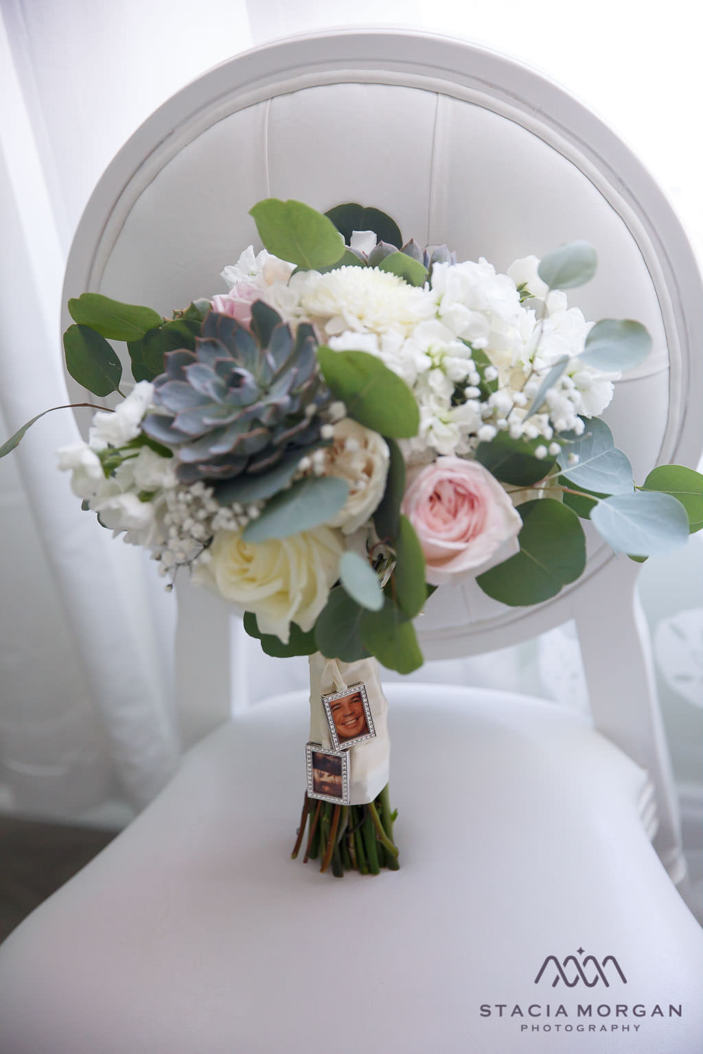 Wedding Bouquets 118