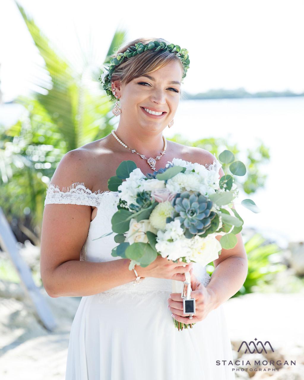 wedding-bouquets-119