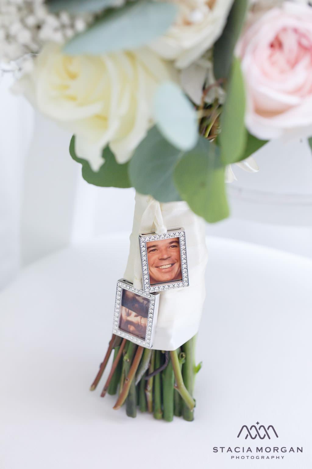 wedding-bouquets-120
