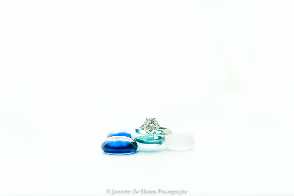 wedding-rings-119