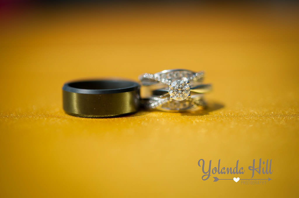 wedding-rings-120