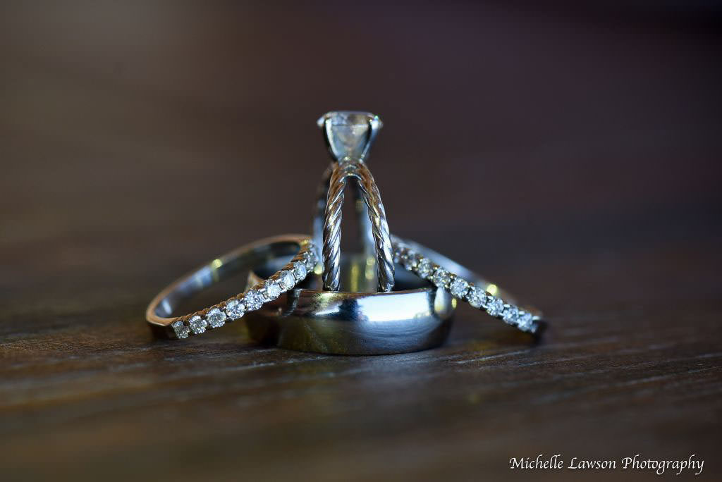 wedding-rings-121