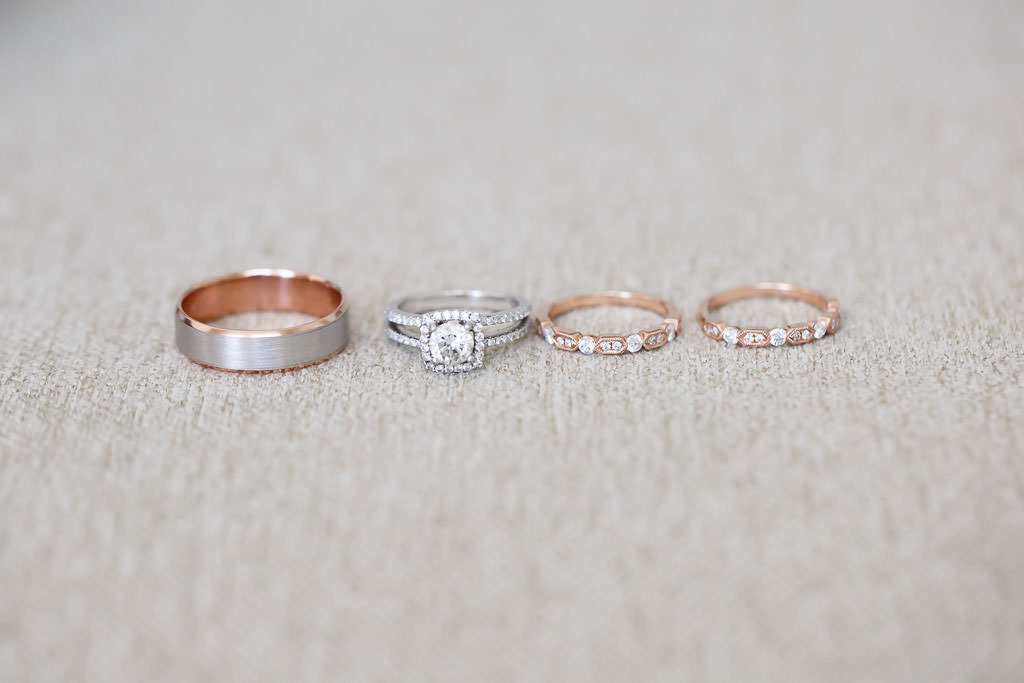 wedding-rings-140
