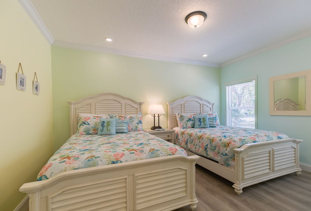 Coral Beach Accommodations Top Wedding Venues In Fl Key