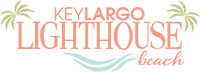 Key-largo-lighthouse-logo-a1