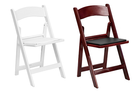 chairs-party-rentals-key-largo